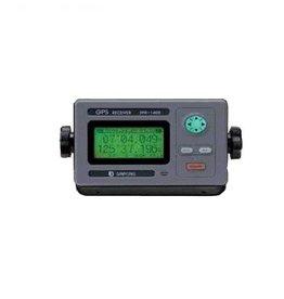 Navigation (SAMYUNG GPS SPR-1400)