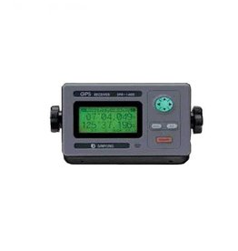 Samyung Navigation (SAMYUNG GPS SPR-1400)