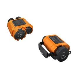 Heat camera (CAMARAS TERMICAS PORTATILES HV)