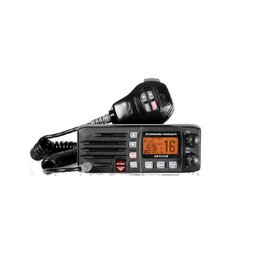 Marifoon (RADIOTELEFONO FIJO STANDARD GX1100)