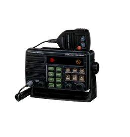 Megafoon (MEGAFONO STANDARD VLM 3000 E)