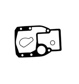 RecMar OMC gasket set for OMC Cobra Gearcase Assy (915840)