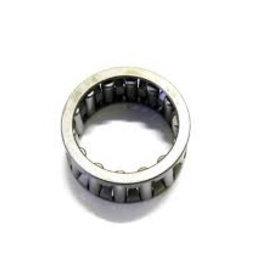 RecMar Mercury/Tohatsu NEEDLE BEARING 4 /5 PK (369-00043-0 31-813048)