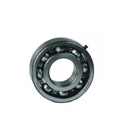 RecMar Mercury / Tohatsu Ball BALL BEARING 4 / 5 / 6 / 8 / 9.8 HP (9603-3-6204, 30-16049)
