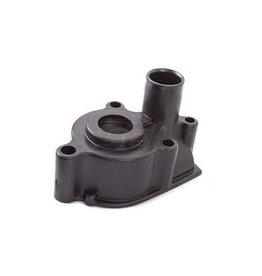 RecMar Mercury / Mercruiser Water pump housing 65 up to 225 hp (46-96148T1)