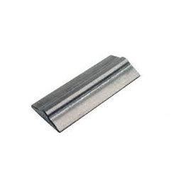 Mercury/Mercruiser Key 65-225 pk (28-56654, 28-8M0032834)