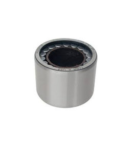 RecMar Mercury/Mariner/Mercruiser/OMC/Johnson/Evinrude Bearing 65-300 HP (31-42647A1, 387817)
