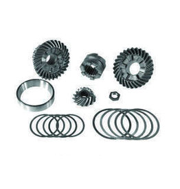 GLM Marine Mercury Mariner P/FORWARD GEAR (1.87:1) L4, L6 & V6 (65-225 HP) 43-803615T2