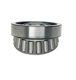RecMar Mercruiser/Mercury/Mariner/Honda Bearing 30-250 HP (31-30894A1, 91051-ZW1-003)