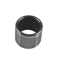 Mercury/Mariner/Mercruiser/Honda Bearing 30-250 HP (31-30895, 31-30895T, 91057-ZW1-003)
