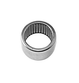 Mercury/Mariner/Mercruiser/OMC/Johnson/Evinrude/Honda Bearing 30-250 HP (30-30956, 30-30956T, 31-30956T, 387247, 91053-ZW1-003)