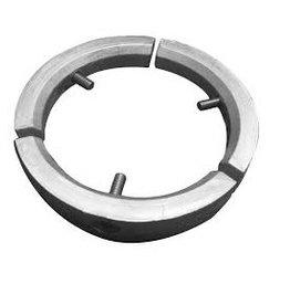 Tecnoseal Collar For Propeller Volvo (TEN00728BIS)