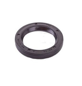 RecMar Mercury/Mariner/Mercruiser/OMC/Johnson/Evinrude/Honda Oil Seal 30-250 HP (26-14077, 26-76868, 320862, 91252-ZW1-003)