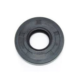 RecMar Mercury / Tohatsu Oil seal 4 / 5 pk 26-16051, 369-00122-0