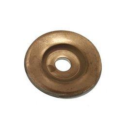 Spiegel Knevel Bout Clamp / Ring Spiegel Bevestiging / Klem Alle Merken (620-43114-00, 648-43114-01, 332-62101-0)