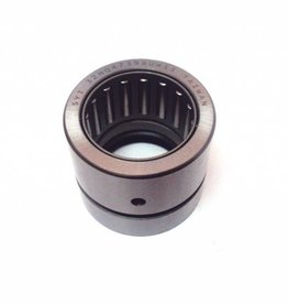 RecMar (1) Tohatsu/Mercury MAIN BEARING UPPER M40D2 / M50D2 (3C8-00113-0, 31-855553)