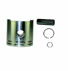 RecMar (3) Tohatsu / Mercury PISTON STD M40D2 / M50D2 (3C8-00001-3, 779-96152)