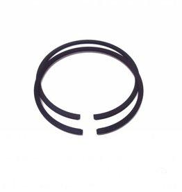 RecMar Tohatsu / Mercury PISTON RING M40D2 / M50D2 (346-00011-0, 8M0080349)