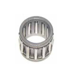 RecMar Mercury/Tohatsu NEEDLE BEARING 6HP / 8HP / 9.8HP (2cyl- international) (338-00042-0, 31-8036752)