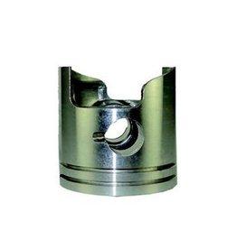 Mercury/Tohatsu PISTON STD 6HP / 8HP / 9.8HP (2cyl- international) (3B2-00001-0, 779-804886)