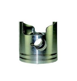 RecMar Mercury/Tohatsu PISTON STD 6HP / 8HP / 9.8HP (2cyl- international) (3B2-00001-0, 779-804886)
