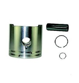 RecMar Mercury / Tohatsu PISTON STD 4/5 hp 2-stroke (779-9615T, 369-00001-0)