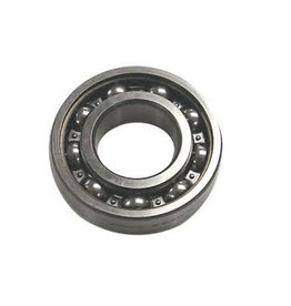 RecMar Mercury/Yamaha  LOWER CRANK BEARING 40/45/50/55/60 HP 30-63742, 30-63742T, 63742T, 377139