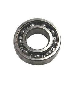 RecMar Mercury/YamahaLOWER CRANK BEARING 40/45/50/55/60 pk 30-63742, 30-63742T, 63742T, 377139