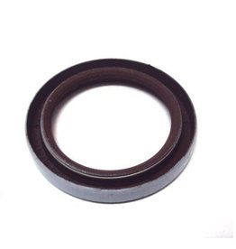 RecMar Mercury Oil seal 40/45/50/55/60 HP (26-8173971, 8173971)