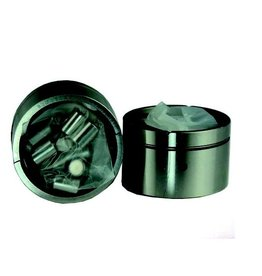 Mercury Bearing assembly 40/45/50/55/60 pk 827955A2