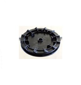 RecMar (10) Tohatsu / Parsun  WHEEL, START-UP MFS8 / MFS9.8 HP (3V1-05104-1)