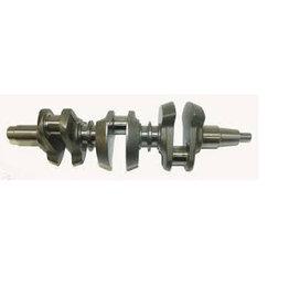 Mercury Crankshaft 65JET / 75 HP / 90 HP (3 cyl) 493-827616T1, 827616T1