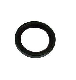 Mercury/OMC/Johnson/Evinrude Oil seal 65JET / 75 HP / 90 HP (3 cyl) 26-43943, 26-43993, 43993