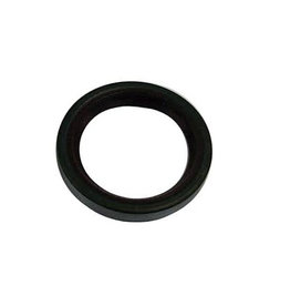 RecMar Mercury/OMC/Johnson/Evinrude Oil seal 65JET / 75 HP / 90 HP (3 cyl) 26-43943, 26-43993, 43993
