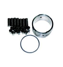 RecMar Mercury Roller bearing 65JET / 75 HP / 90 HP (3 cyl) 42943A1