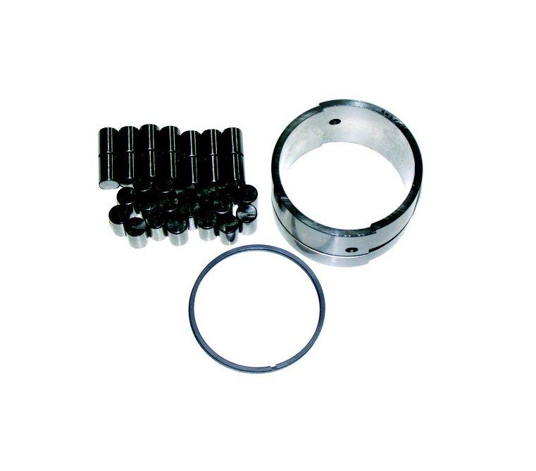 Mercury Roller bearing 65JET / 75 HP / 90 HP (3 cyl) 42943A1
