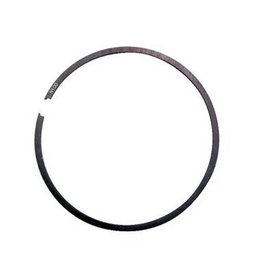 Mercury piston rings 65JET / 75 HP / 90 HP (3 cyl) 39-822321A12, 822321A12
