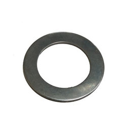 (10) Mercury Washer 65JET / 75 HP / 90 HP (3 cyl) 12-8M0012298, 812876