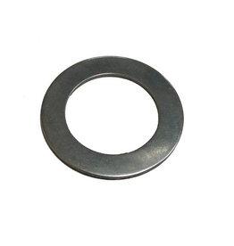 RecMar Mercury Washer 65JET / 75 HP / 90 HP (3 cyl) 12-8M0012298, 812876