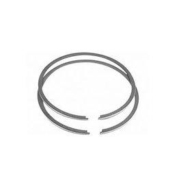 Mercury Piston ring STD 70/75/80/90 HP (39-96170A12)