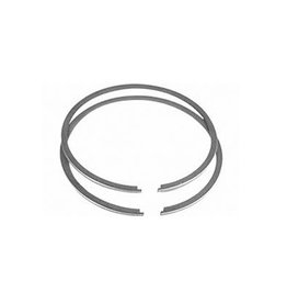 Mercury Piston ring STD 70/75/80/90 pk 39-96170A12