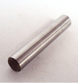 RecMar Mercury Needle bearing 29-71422-1