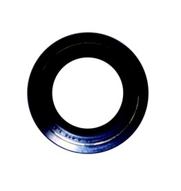 RecMar Mercruiser/Mercury/Mariner/OMC/Johnson/Evinrude Oil Seal 225, 250 HP (26-66302)