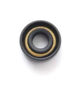 Mercury/Tohatsu/Parsun Oil Seal/Olie Kering 4/5/6 pk (369-60223-0, 16162, 26-16162)