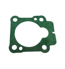 RecMar Mercury / Tohatsu Gasket Outer plate 8, 9.9 (209 cc) 4-stroke 6, 8 (2 cyl) (Inter.) 8, 9.8 Seapro (2 cyl) (Inter.) 2-stroke 161585, 3B2-65018-0