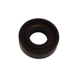 Mercury / Tohatsu Oil seal 8, 9.9 (209 cc) 4-takt 6, 8 (2 cyl) (Inter.) 8, 9.8 Seapro (2 cyl) (Inter.) 2-takt 95348, 309-60111-0