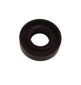 RecMar Mercury / Tohatsu Oil seal 8, 9.9 (209 cc) 4-stroke 6, 8 (2 cyl) (Inter.) 8, 9.8 Seapro (2 cyl) (Inter.) 2-stroke 95348, 309-60111-0
