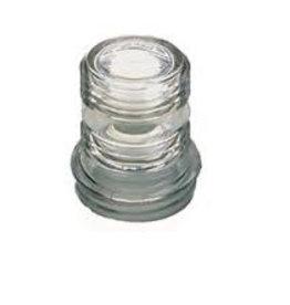 Golden Ship Spare plastic lens / light Perko etc.