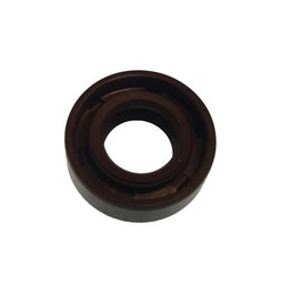 Mercury / Tohatsu / Parsun Oil Seal 4 to 9.9 HP (16130, 369-60111-0)