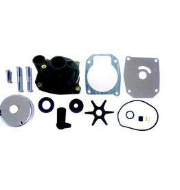 RecMar Johnson Evinrude Waterpomp service kit 40-75 pk (0438602)